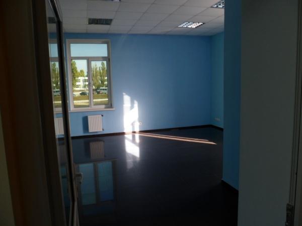 продажа здания номер C-48186 в Ильичевске, фото номер 17